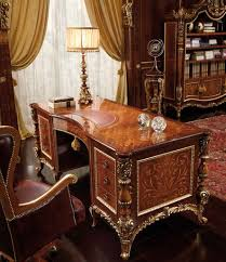 Luxury Office Desk Luxury Office Furniture Collections Luxury Furniture High End