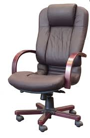 Comfortable Office Chairs Furniture Office Chair Png Image Office Chair Clipart Modern New