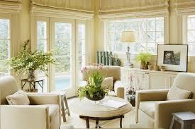 interior design outdoor sunroom designs pictures sun room photos