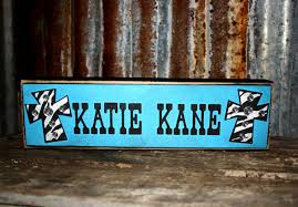 decorative name plates for home with others decorative name plates