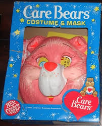 Halloween Costumes Care Bears 159 Love Care Bears Images Care Bears