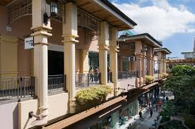 Home Design Outlet Center Miami by Not All U S Malls Are Reeling These 10 Centers Are Booming Fortune