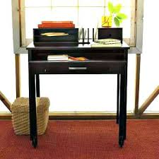 Small Desk With Hutch Small Desk Hutch Small Desk With Hutch Ikea Kresofineart