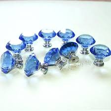 colored glass cabinet knobs colored glass cabinet knobs colored glass cabinet knobs