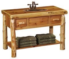 Wash Basin Vanity Unit Vanity Unit Likewise Mission Vanity Dressing Table On Bathroom