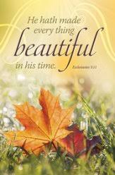 happy thanksgiving bulletins 100 christianbook