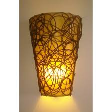 Battery Operated Wall Sconces Lamps Lights And Lighting Battery Operated Wall Sconce Wicker