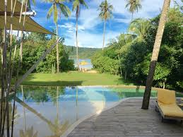 soneva kiri review thailand u0027s most exclusive resort
