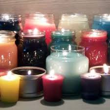 house candles 23 photos candle stores 20 provinceline
