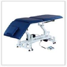 physical therapy hi lo treatment tables armedica am 353 am353 pt hi lo physical therapy treatment table 2