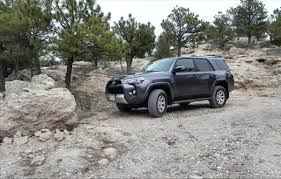 2014 toyota 4runner trail edition for sale the 2014 toyota 4runner trail what the 4runner should be