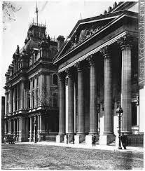 bureau de poste montr l view 1153 0 banque de montréal et bureau de poste montréal qc