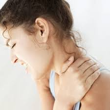 10 causes of on the left side of your neck md health com