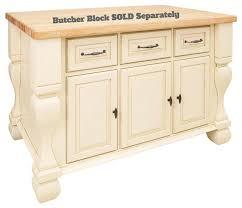 antique butcher block kitchen island jeffrey tuscan kitchen island green 52 5 8 x 32 3 8 x35