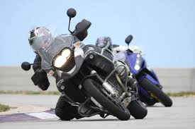 bmw 1200 gs adventure for sale in south africa andyw inuk photo keywords gsa r1200gsa