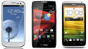 motorola android how does the motorola droid razr hd compare to the best android