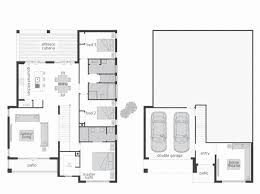 oakwood floor plans split floor plan homes elegant floor plans for ranch homes for