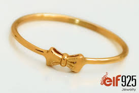 new gold rings images Gold over silver wholesale jewelry collection elf925 blog jpg