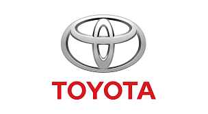 how many toyota dealers in usa toyota of boerne toyota dealer in boerne tx