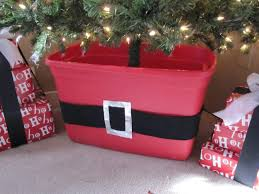 where can i buy christmas boxes 25 great diy christmas tree stands and bases shelterness