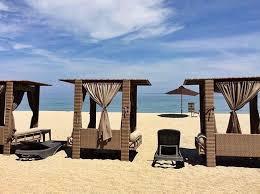 acuaverde resort map acuaverde resort laiya san juan batangas 2 travel