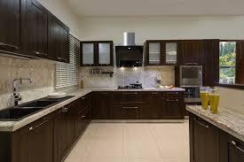 modular kitchen in chandigarh modular kitchen design s in modular kitchen in chandigarh modular kitchen design s in chandigarh buy modular kitchen in chandigarh wardrobes design in chandigarh kitchen and
