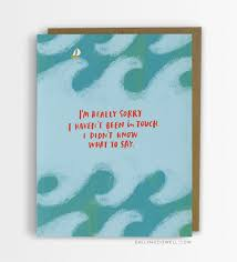 cancer cards empathy cards by emily mcdowell are greeting cards designed for