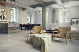 23 unique octagon floor plans house plans 73986