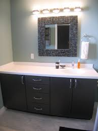 vanity from ultracraft cabinetry adriatic doorstyle with shark