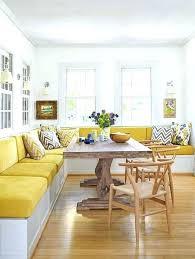 Best 25 Kitchen Banquette Ideas Best 25 Kitchen Booths Ideas On Pinterest Booth Seating Within