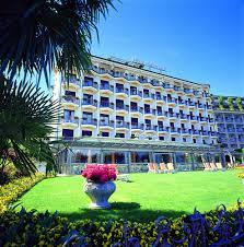 hotel astoria stresa italy expedia