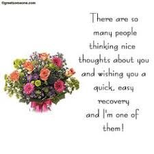greeting card for sick person 50 inspiring and get well soon quotes and poems for your