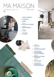 magazine cuisine gratuit ma maison magazine gratuit numero 6 calameo downloader