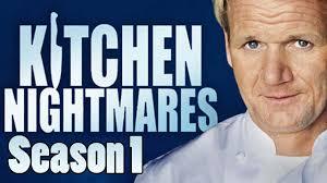 Best Kitchen Nightmares Episodes 100 Kitchen Nightmares Long Island Empire Challenge Long