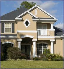 exterior paint color ideas for florida homes painting home
