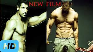john abraham new movie parmanu the story of pokhran to release