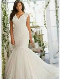 wedding dresses that you look slimmer what of dresses look on quora