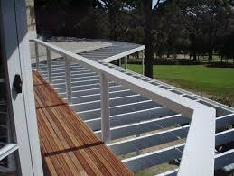 Decks And Pergolas Construction Manual by Pergola Design U0026 Pictures U2013 Pergola Builder Melbourne Pergola
