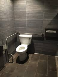 disabled bathroom design bathrooms design comfort height toilet height ada bathroom