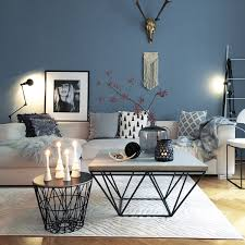 furniture creative and beautiful end table decorating ideas for