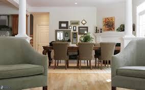 chaises s jour chaise sejour idées de décoration intérieure decor