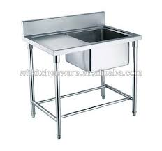 Various Design Pressing Board Commercial Portable Sink Buy - Kitchen sink portable