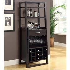 Bar Hutch Home Bars Usa Buy Home Bar Furniture Online