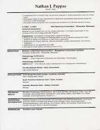 Two Page Resume Sample by 2 Page Resume Footer Two Page Resume Sample Resume Cv Cover 2
