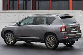 small jeep 2017 simple jeep compass on small vehicle remodel ideas with jeep