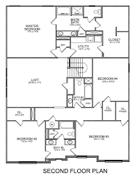 new floor plan the hawthorne