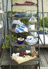 Goodhousekeeping Com by Small Space Decorating Ideas Decorating And Design Tips For