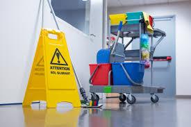 faire du menage dans les bureaux quel type de matériel pour le nettoyage de bureaux