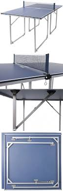 joola midsize table tennis table with net top 25 ideas about playroom ideas on pinterest game night