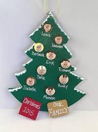 Cheap Christmas Decorations Australia Christmas Ornaments Engraved Christmas Ornaments Cheap Engraved
